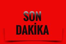 Valilik'ten flaş 'Barzani' kararı