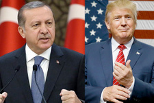 Erdoğan'ın ABD ziyaretinin ayrıntıları belli oldu