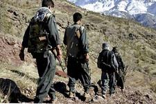 PKK'lı Mustafa Karasu'nun korumasından itiraflar