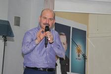 Soylu'dan Kılıçdaroğlu'na 'silahsız terörist' tepkisi