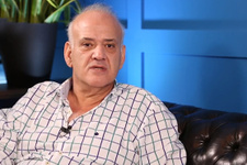 Ahmet Çakar haftanın favori takımını açıkladı