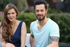 Murat Boz ile Aslı Enver evleniyor mu? Mura Boz'dan şaşırtan açıklama