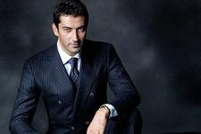 İşte Kenan İmirzalıoğlu'nun 'Fatih' dizisinden kazanacağı servet