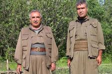 SİHA'ların öldürdüğü PKK'lı sayısına bakın beyin takımı çöktü!