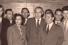 Adnan Menderes'in bilinmeyen çalışması TRT arşivinden çıktı