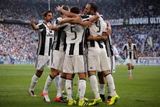 Dybala'nın şovu Juventus'a 3 puanı getirdi
