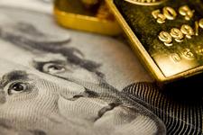 Dolar kaç TL 18 Eylül 2017 altın fiyatları son durum