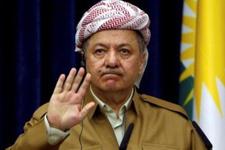 Referandum öncesi Barzani'yi kızdıracak karar