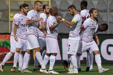 İlhan Cavcav sezonunda tarihin en kötü lig başlangıcı