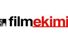 'Filmekimi'nin tam programı açıklandı