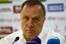 Hollanda Milli Takımı'na Türkiye'den 5 futbolcu çağrıldı
