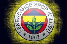 Fenerbahçe PFDK'ya sevk edildi!