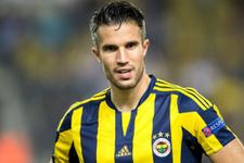 Fenerbahçe'de 4 futbolcunun satılmasına karar verildi
