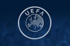 13. Olağanüstü UEFA Kongresi yapıldı