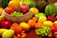 Sebze meyve satışında yeni dönem: Artık böyle satılacak!