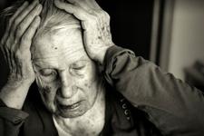 Egzersiz yaparak alzheimer hastalığının önüne geçin