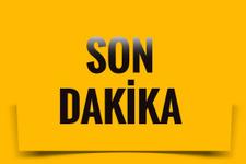 Diyarbakır'da 46 mahalle kapatıldı! Büyük operasyon