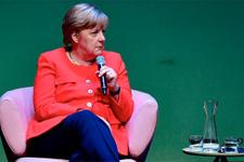 Almanya seçim anketi sonuçları kim kazanır? Merkel'in durumu