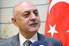 İran'ın Horasan bölgesinde Türk izleri