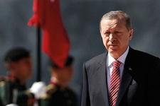 Erdoğan'dan Barzani'ye: Yeni bir adım daha var