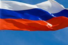 Rusya'dan NATO'ya şok suçlama!