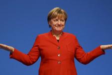 Almanya'dan çirkin tutum!