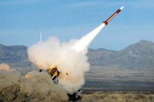 İran dünyayı şoke etti! Romanya'dan Pakistan'a birçok yeri vurabilir