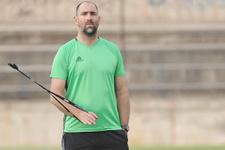 Igor Tudor'dan oyuncularına Bursaspor uyarısı
