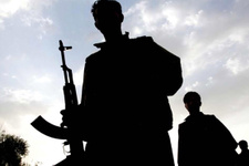 İran'ın PKK oyunu ortaya çıktı! Komutanlar gizlice Kandil'e gidip...