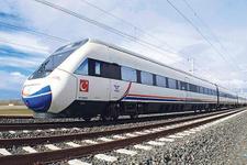 Erdoğan söz vermişti! 3 ile daha hızlı tren müjdesi