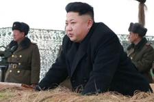Kim Jong-un'dan Trump'a çok ağır sözler