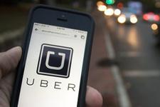 Uber Londra'da lisansını kaybetti