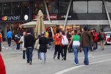 Galatasaray'dan çılgın plan!