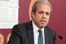 Şamil Tayyar MGK bildirisini yorumladı bomba Musul Kerkük iddiası