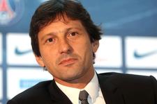 Antalyaspor'un yeni teknik direktörü Leonardo oldu