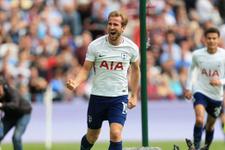 Tottenham haftayı üç puanla kapadı