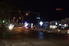 Bodrum'da 4.4 büyüklüğünde deprem