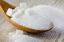 Türkiye'ye yapay şeker uyarısı: 'Risk çok büyük!'