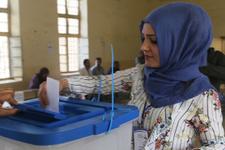 Kerkük referandum sonuçları ne çıktı? Kürt sitesine bakın!