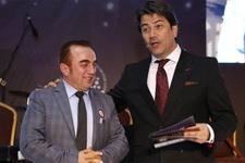 Fıs Fıs İsmail Süleyman Yağcı'dan Vatan Şaşmaz itirafı '3 gün önce..'