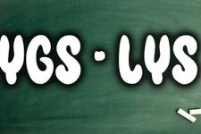 Üniversite sınavında LYS YGS ayrımı kalkacak
