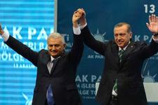 AK Parti'ye yakın isimden uyarı yazısı: Tam da 2019 seçimleri öncesi...
