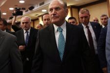 Gözler İstanbul'daki başkanlık seçiminde CHP sürpriz yapar mı?