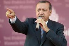 Topbaş'tan sonra sırada 10 başkan var! Erdoğan bizzat...