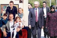 İstanbul yeni belediye başkanı kim? İşte bomba isimler