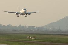 Erbil'e tüm yabancı uçuşlar duruyor! Flaş gelişme