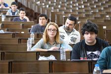 Üniversite sınavı nasıl olacak 2018 YGS-LYS kalktı mı birleşti mi?
