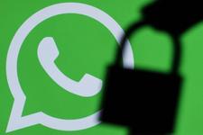 Çin hükümetinden Whatsapp'a ağır darbe!