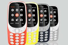 Nokia 3310 3G tanıtıldı fiyatı ne kadar olacak teknik özellikleri neler?