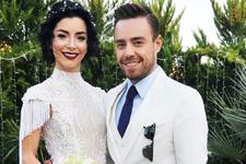 Murat Dalkılıç daha dün boşandı şimdi de kendine yeni sevgili yaptı